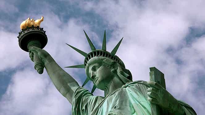 Cetățenii din SUA, interziși în Uniunea Europeană. Brazilienii și rușii se află și ei pe lista neagră