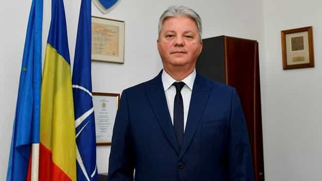 Ce salariu are Bixi-Pompiliu Mocanu, comandantul CSA Steaua! Averea lui îi va impresiona pe mulți! EXCLUSIV