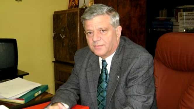 Cine a fost și cu ce s-a ocupat Ioan Lascu, tatăl Laurei Codruța Kovesi