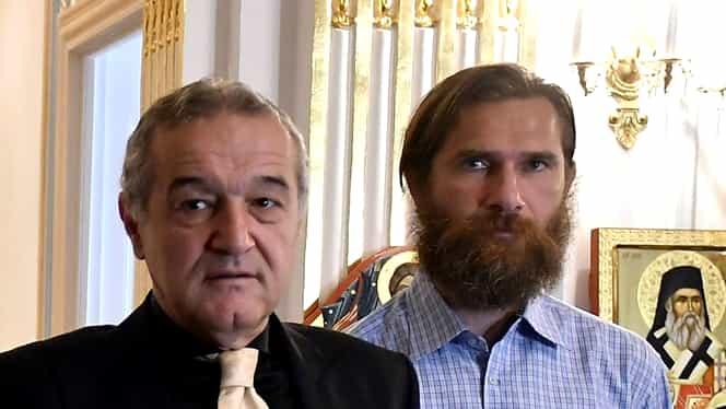 """Alexandru Tudor, consilierul lui Gigi Becali, dezvăluiri cutremurătoare de la Revoluție. """"A fost teama că îmi vor amputa picioarele. Am stat trei zile cu gloanțele în mine!"""" VIDEO"""