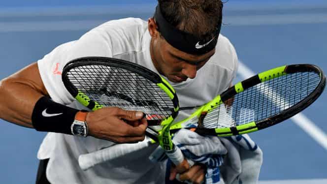 Australian Open 2019: program, live score, rezultate, tablou și meciuri WTA, ATP