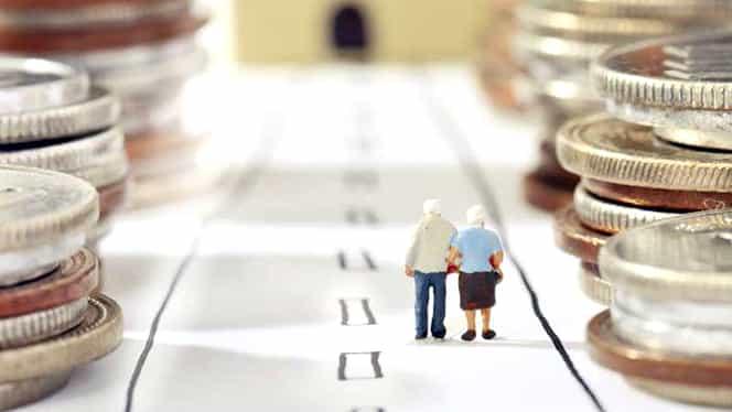 Crește vârsta de pensionare, iar veniturile pentru pensionarea anticipată vor scădea! Se anunță proteste