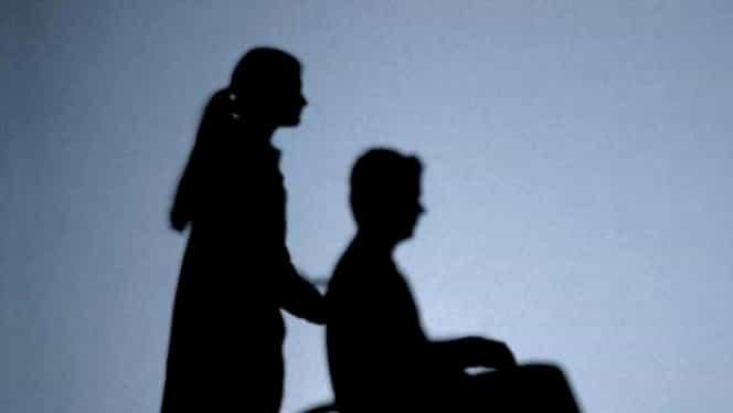 Pensia de invaliditate, modificată la începutul lunii septembrie. Au fost introduse noi prevederi în lege