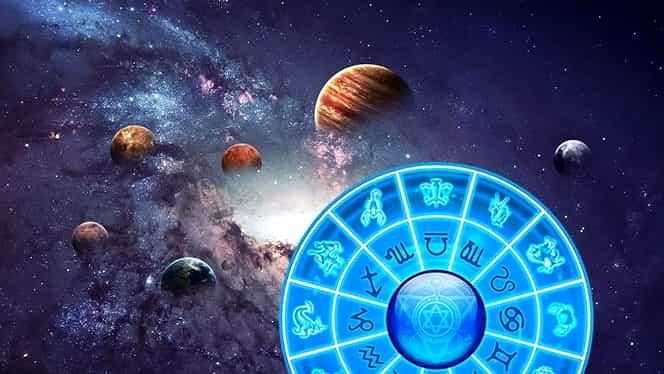 Horoscop. Ce înseamnă Nunta cosmică, fenomenul astrologic din 2019 care ne încarcă pozitiv! Se creează un vortex astral