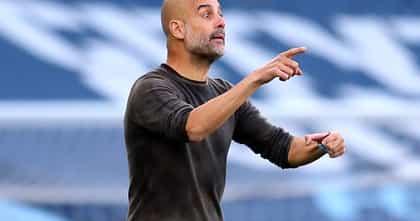 """Pep Guardiola, discurs incredibil după ce a luat un nou titlu în Anglia: """"Este ceva remarcabil!"""""""