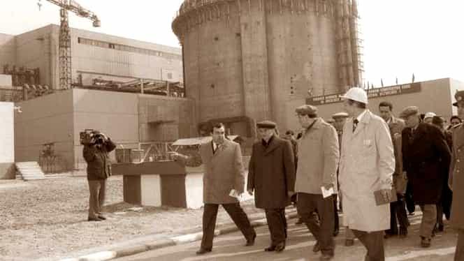 Marele vis al lui Nicolae Ceaușescu! Soțul Elenei Ceaușescu nu a mai apucat să îl împlinească