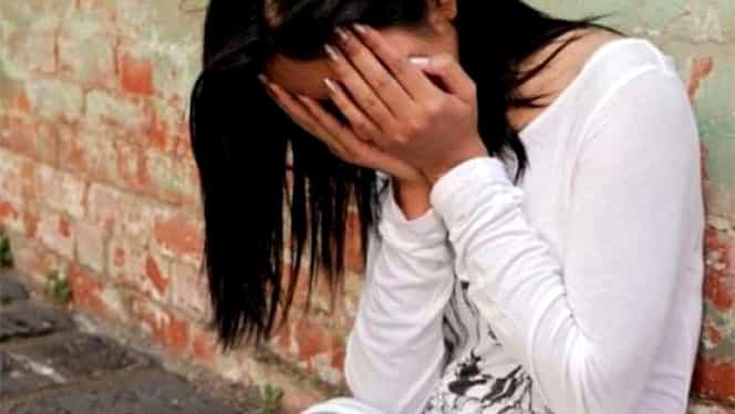 Tânără, violată după ce a sunat la 112 ca să ceară ajutor! Scene înfiorătoare lângă Drobeta Turnu Severin