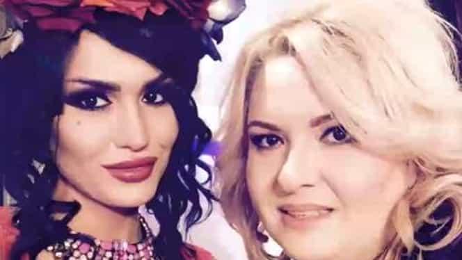 Viorica de la Clejani, mărturie neașteptată despre fiica ei. Ce susține acum despre Margherita