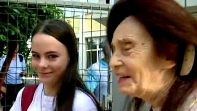 Ce se întâmplă cu Adriana Iliescu. Vecinii spun că a dispărut de câteva săptămâni