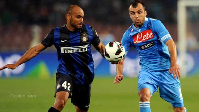 Program Digi Sport duminică, 19 mai. Ce meciuri se transmit din Serie A