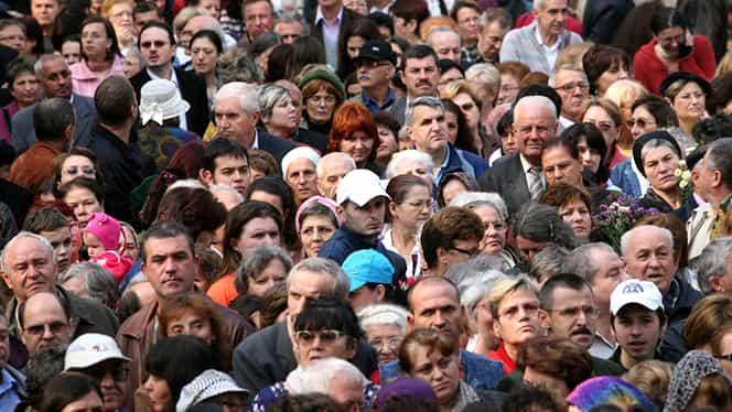 România, performanță istorică: cel mai mic șomaj din ultimii 30 de ani!