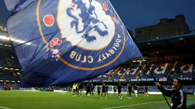 TRAGEDIE! Un fost jucător al lui Chelsea a MURIT la 31 de ani