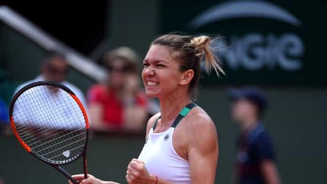 S-au anunţat premiile la Roland Garros! Halep, favorită să ia potul cel mare