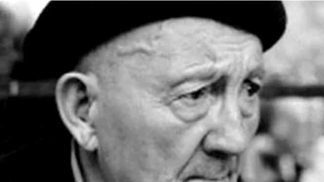 """Editorial realist """"la sânge"""" Cornel Dinu. Petre Țuțea și noi, tâmpiții idioți. Carnaval periculos la Dinamo: se """"bate halvița"""" listării la bursă!"""