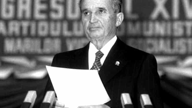 Ce zicea Nicolae Ceaușescu despre votul democratic. Cum se vota, de fapt, pe vremea comunismului