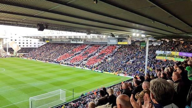 Sky Sports a achiziționat drepturile de televizare pentru meciurile din Championship pentru următorii cinci ani