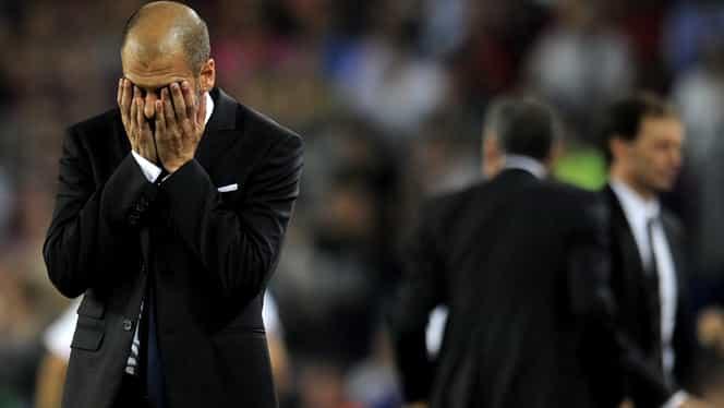 BLESTEM! Bayern, MĂCINATĂ de accidentări înainte de meciul din sferturile Ligii Campionilor!