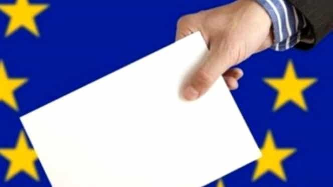 """Un fost lider PMP face acuzații grave: """"Fraudă la alegeri! Peste un milion de voturi furate"""""""