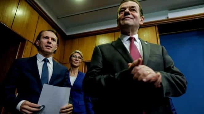 Guvernul a suspendat prevederile privind transparența decizională în adoptarea inițiativelor legislative