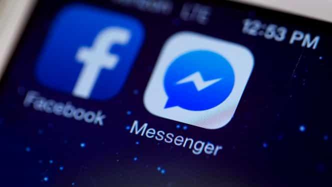 Mesajul pe care Facebook îl va trimite utilizatorilor atunci când sunt în pericol