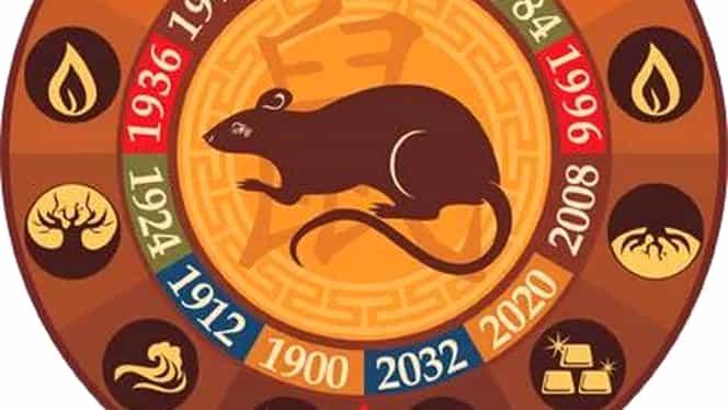 Zodiac chinezesc pentru vineri, 9 aprilie 2021. Bivolul simte o conexiune specială cu un prieten