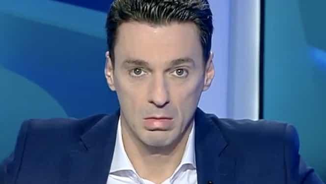 Mircea Badea îi dorește moartea lui Augustin Lazăr! Mesaj tranșant, după anunțul pensionării