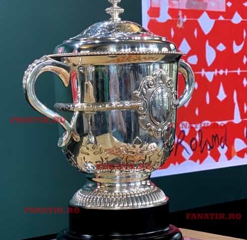 Live Blog Simona Halep la Roland Garros 2019. După poza cu Nadal, a venit Wawrinka la antrenament!