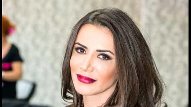 Cum a fost cerută în căsătorie Mara Bănică. Jurnalista, dezvăluiri despre inelul de logodnă