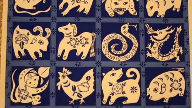 Zodiac chinezesc: miercuri, 3 martie 2021. Tigrul se face remarcat