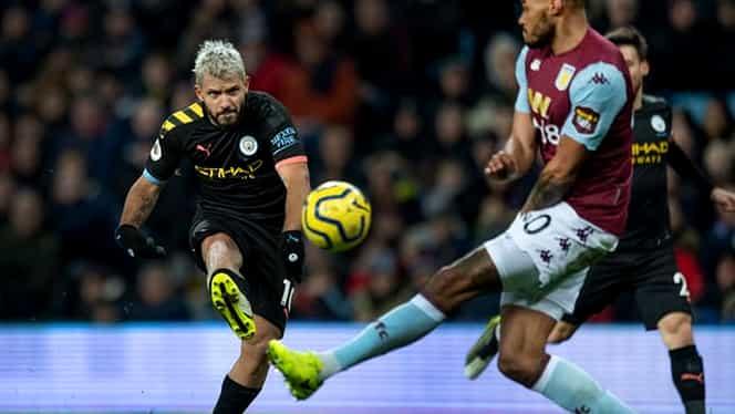 Sport la TV. Cine transmite Cadiz – Real Madrid şi Aston Villa – Manchester City. Programul transmisiunilor sportive de miercuri, 21 aprilie