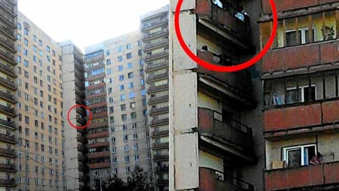 Focuri de armă şi explozii în Sankt-Petersburg. FSB a arestat trei militanţi islamişti