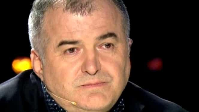 Florin Călinescu, prima reacție după ce Emma Neagu a murit! Mesaj amoţionant al juratului de la Românii au talent
