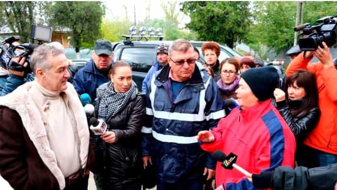 """Reportaj Fanatik la noul spital al lui Gigi Becali: """"Cât trăiesc, vreau să îi ajut pe nevoiași"""". Nu se opreşte aici: ce plan are patronul lui FCSB"""