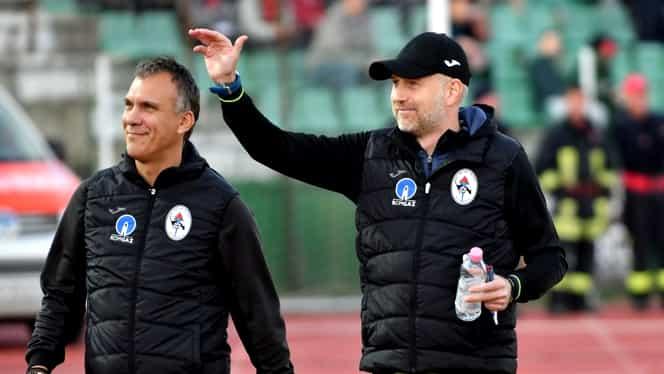 """Edi Iordănescu, interviu despre fotbal, viață, societate și familie în plină perioadă de pandemie. """"Tot ceea ce se întâmplă poate fi un mesaj"""" EXCLUSIV"""
