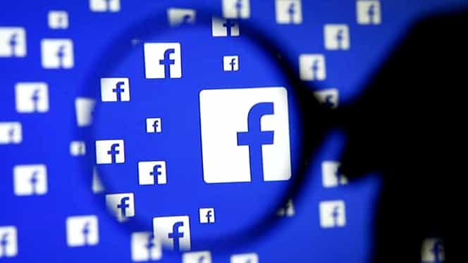 Facebook și Instagram au picat joi! Utilizatorii nu mai pot vedea postări sau trimite mesaje