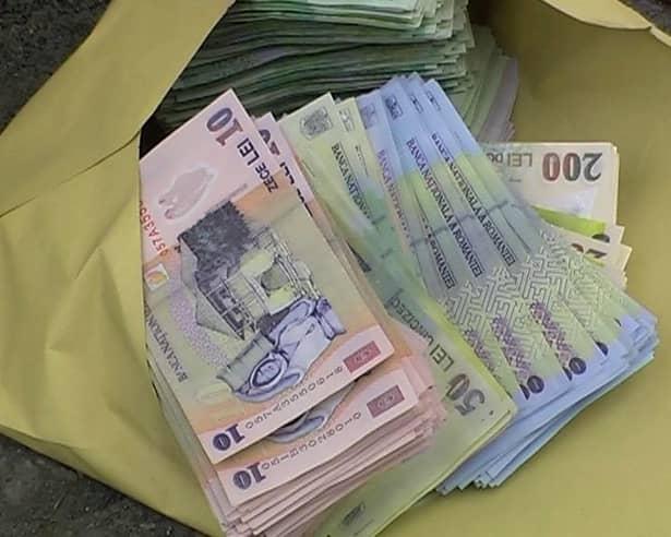 Un oltean a dat lovitura la pariuri cu un bilet pe care a mizat doar 2 lei