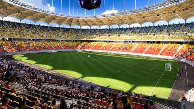 Bilete la Steaua – Rapid se vând şi astăzi! Câţi fani se estimează că vor fi