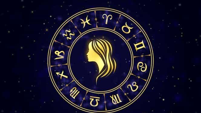 Horoscop zilnic: 26 octombrie 2020. Două zodii au probleme în dragoste