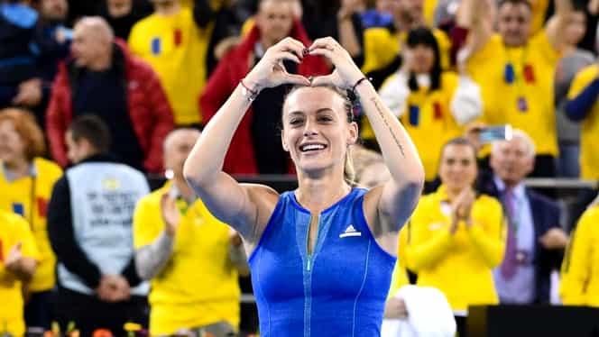 """Ana Bogdan a revenit în România şi se relaxează la schi. """"Locul unde sunt fericită"""""""