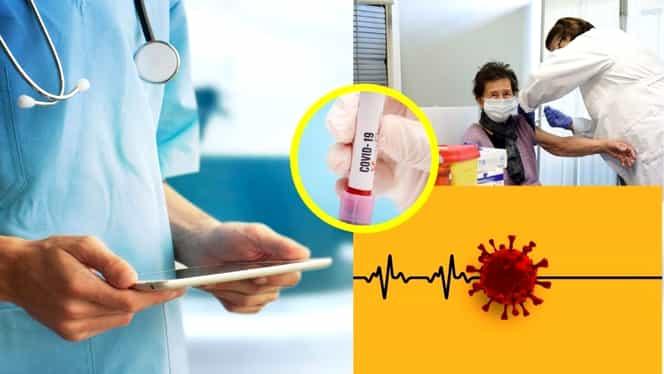 În ce condiții ar putea deveni obligatorie vaccinarea anti-Covid. Argumentele pro și contra