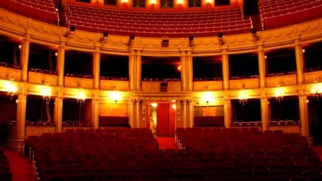 Angajat al Operei Române, dispărut în zona Slănic Prahova. Mesajul lăsat de artist în biletul de adio