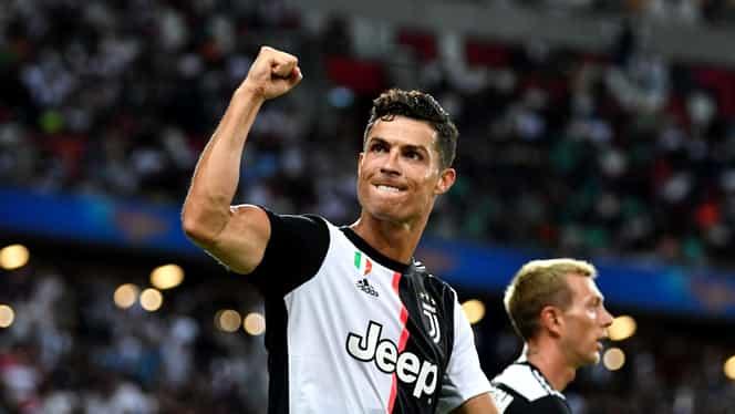 Sport la TV. Cine transmite Porto – Juventus şi Sevilla – Borussia Dortmund. Programul transmisiunilor sportive de miercuri, 17 februarie