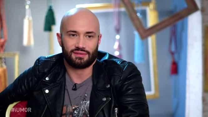 Ce salariu are Mihai Bendeac la iUmor! Antena 1 îl plătește regește pe colegul Deliei și al lui Cheloo