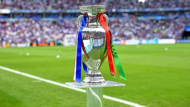 Unde se va disputa Euro 2024! UEFA a anunțat țara-gazdă