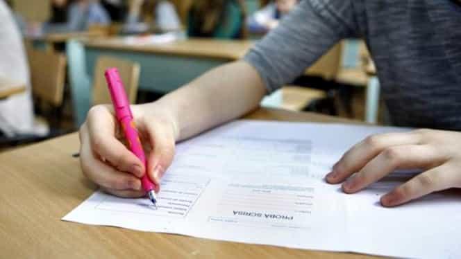 Cum se calculează media de admitere în liceu. Evaluarea Națională 2019