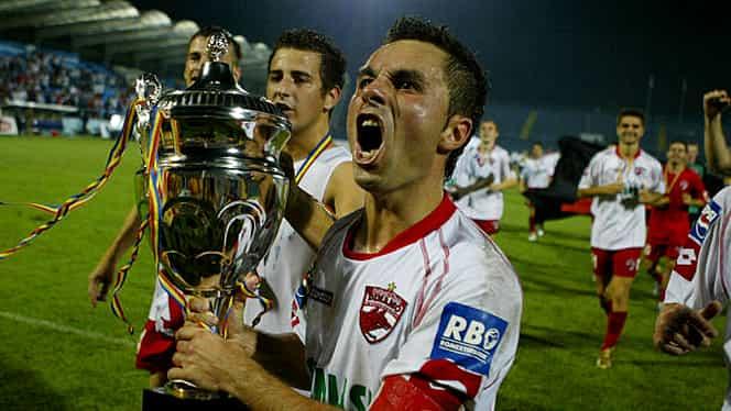 """Florentin Petre dă de pământ cu jucătorii lui Dinamo. """"Eu stăteam cu soacra, ăștia cer bani mereu!"""" Exclusiv"""