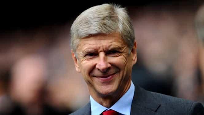 OFICIAL: Arsenal a mai făcut un SUPER transfer!