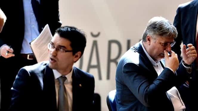 Gino Iorgulescu, răspunsuri punctuale pentru Răzvan Burleanu pe tema VAR