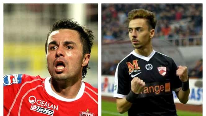 """Florentin Petre consideră că Patrick ar putea fi titular fără probleme la Dinamo: """"Fiecare doarme cum își așterne"""". Exclusiv"""