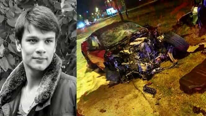 """Martor al accidentului lui Mario Iorgulescu, dezvăluiri cutremurătoare: """"Repeta că îl doare"""""""